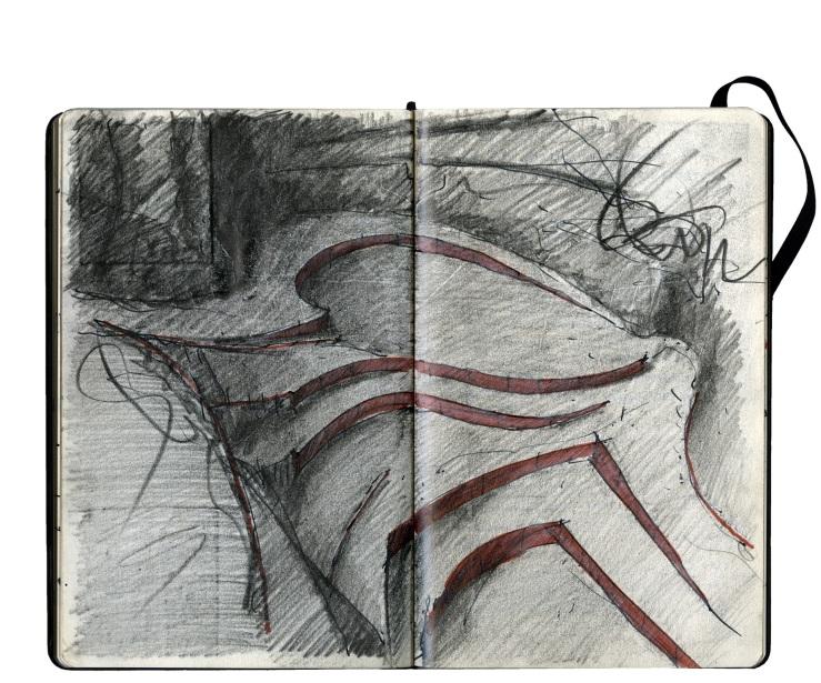 20111111-074710.jpg